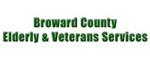 broward-county-elderly-sm