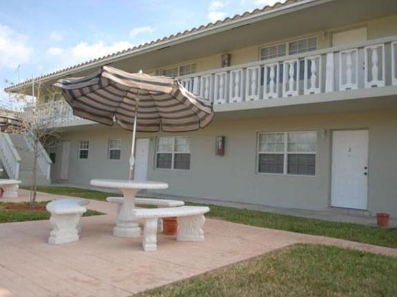 213 S.W. 20th Street, Fort Lauderdale, FL 33315