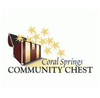 CoralSpringsCommunityChest