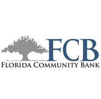 FL Community Bank