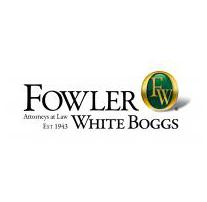 Fowler_Logo.7530c5489e071d470e419b436fc6d57011