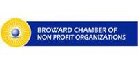 broward-chamber