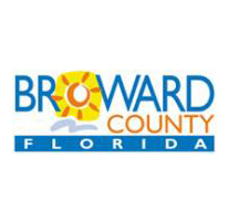 browardcounty-commisioners.716f4c5b8cc426d2b7cb0939fe0e7e6111