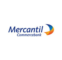 mercantilcommerce