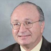 Julian Gazzano 1