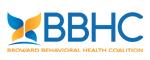 Broward-Behavioral-Health-Coalition