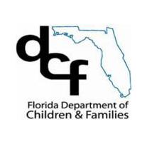 Florida Department of Children & Families