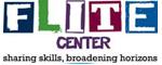 flite-center-sm