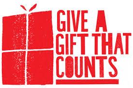 holiday-donation