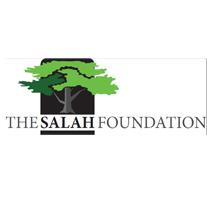 Salah-logo