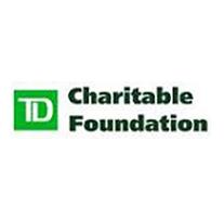 TD-charitable