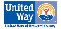 UnitedWayBroward