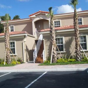 4121 Woodside Drive, Coral Springs, FL 33065