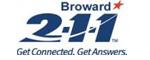 broward-211-sm