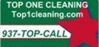 top-one-cleaning