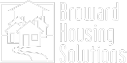 Broward Housing Solutions® | Housing Opportunities for Browards Mental Health Community