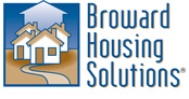 Housing Opportunities for Browards Mental Health Community